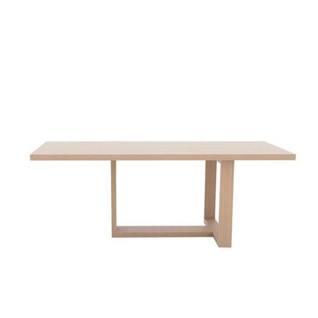 Tisch Tao