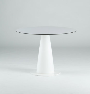 Table Hoplà