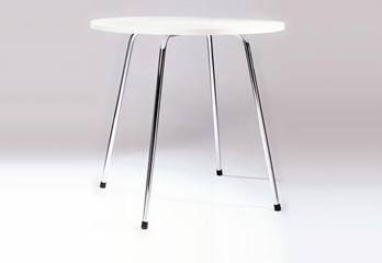 Tisch  SE 330