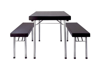 Table S 319