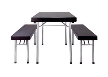 Tisch  S 319