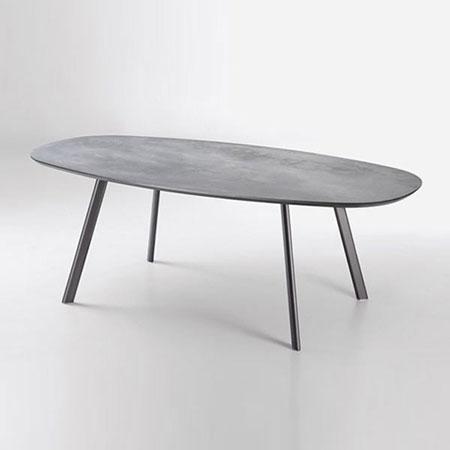 Tisch Emisfero