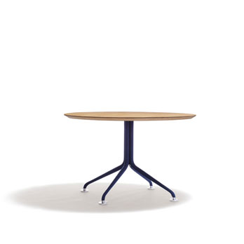 Table Ariatable ATM
