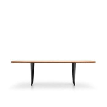 Table Onda