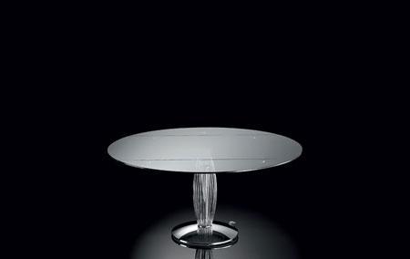 Tisch Atlantic