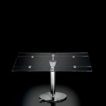 Tisch Quadrante