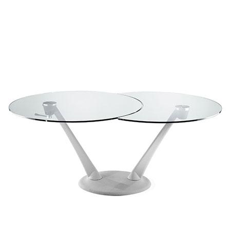 Tisch Hula-Op