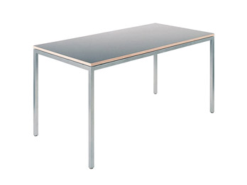 Tisch Eco