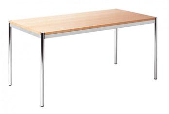 Tisch Atos