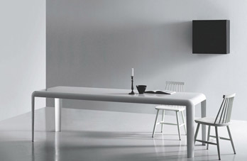 Table Ferro