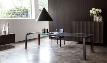 Table Ipe