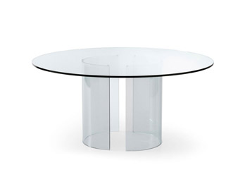 Table Adam
