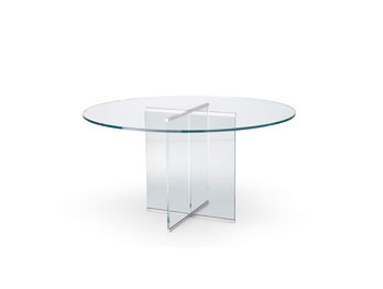 Table Eros