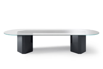 Table Akim