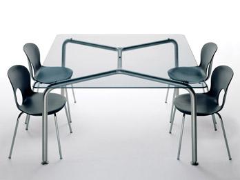 Table Convito