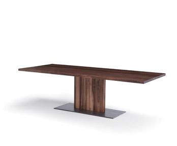 Tisch Parsifal