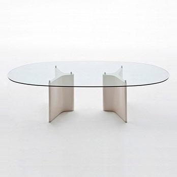 Table Tee