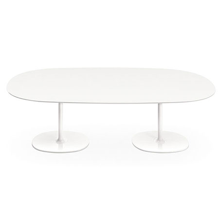 Tisch Dizzie