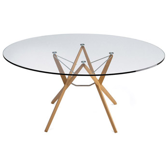 Table Orione