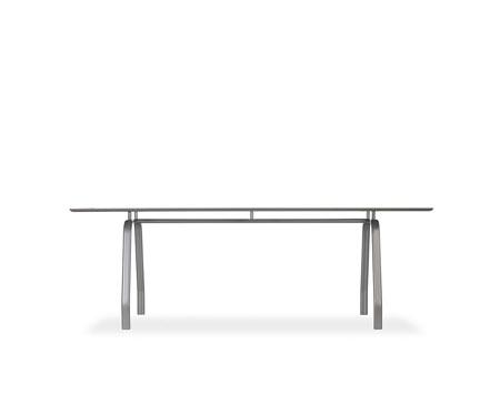 Table I.S.I.