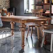 Tisch Gray 37 LG