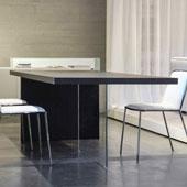 Tavolo Vertigo Table