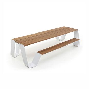 Table Hopper