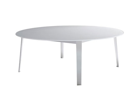 Tisch Gelso