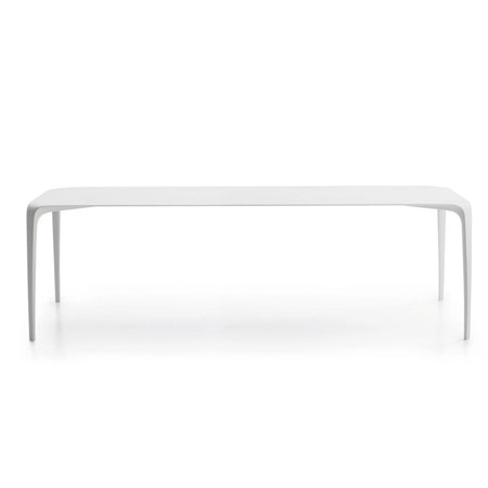 Table Link-Outdoor