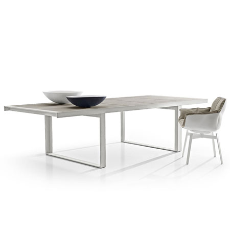 Table Canasta 13 Outdoor