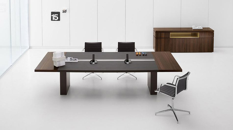 Conference Tables Table Ar Tu By Archiutti