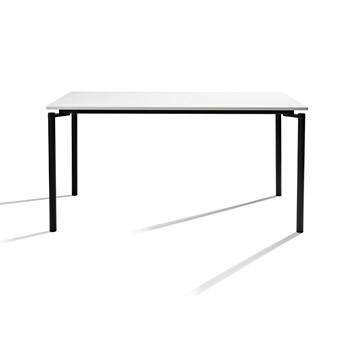 Table Rail