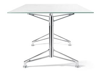 Table Fascino-2 F125