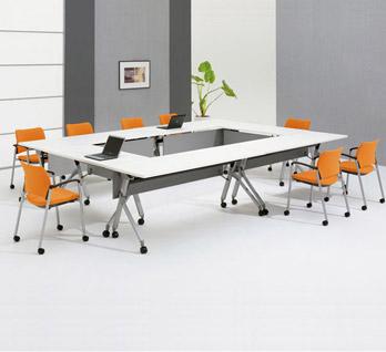 Table Flaptor