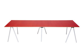 Table Schraag