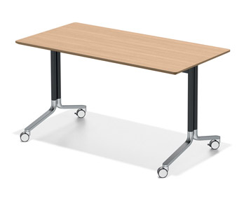 Table Temo Fliptop