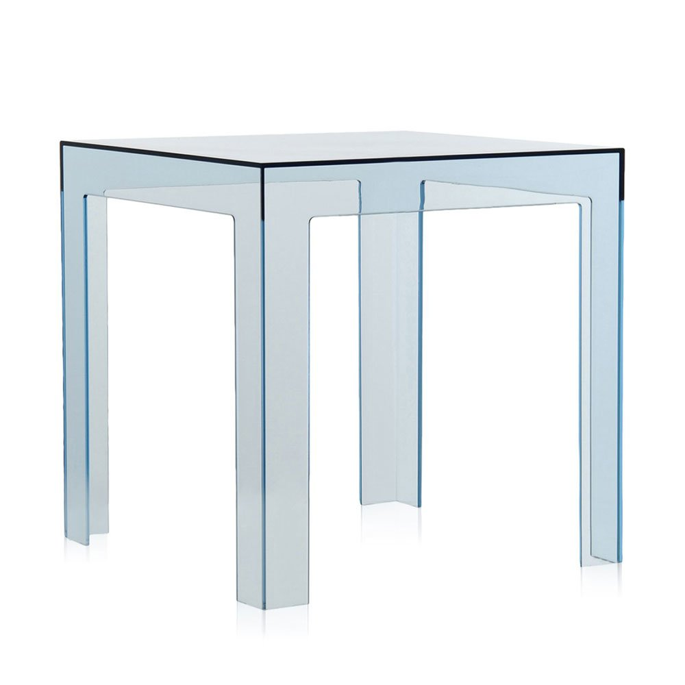 Small Tables: Small Table Jolly by Kartell