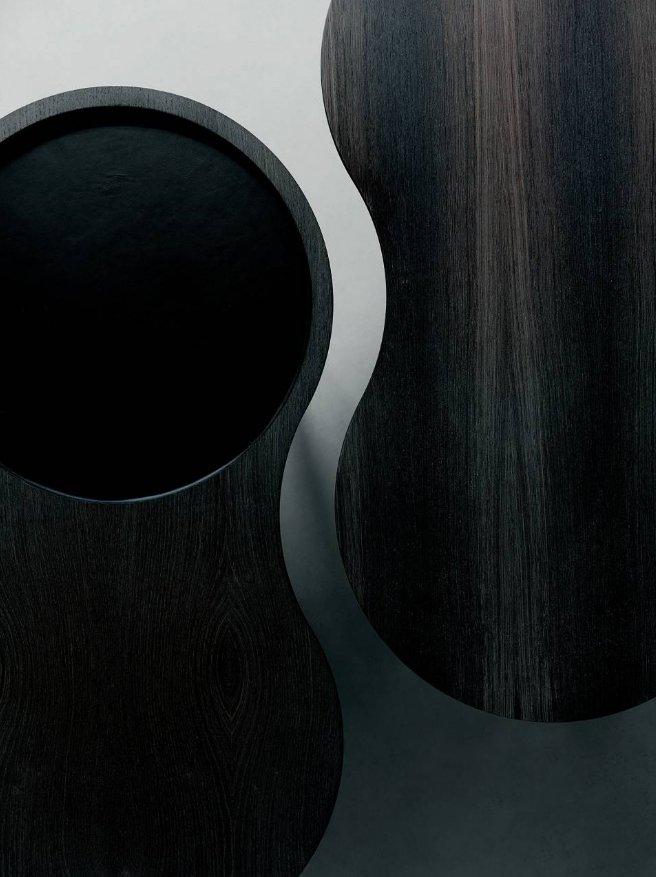 Living Divani Beistelltische Beistelltisch Imago Designbest
