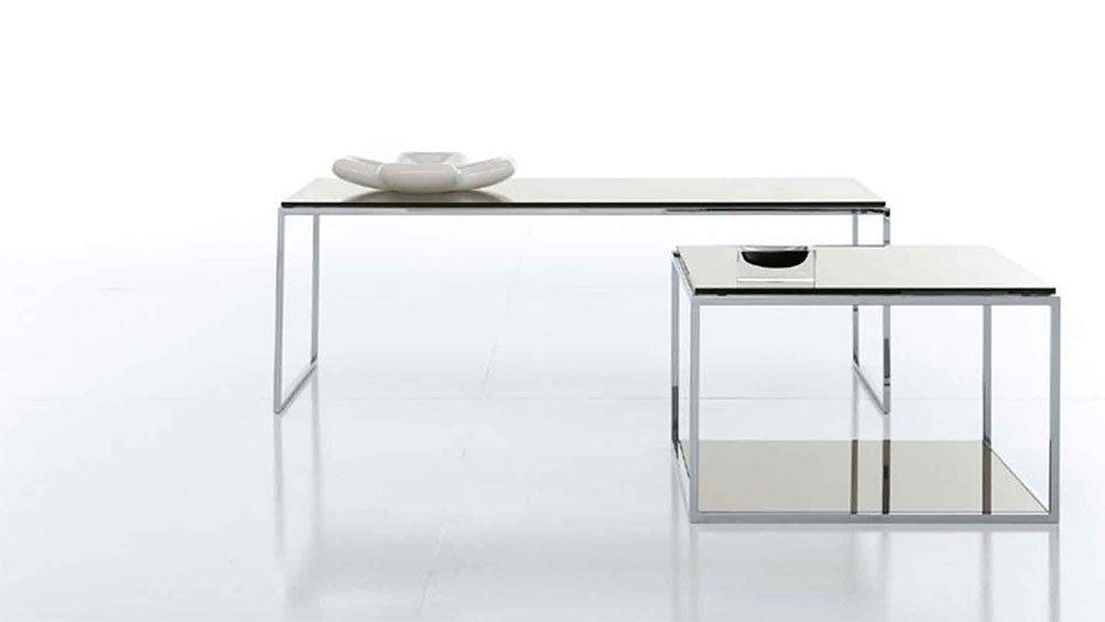 tavolino soggiorno apribile ~ dragtime for . - Tavolino Soggiorno Apribile 2