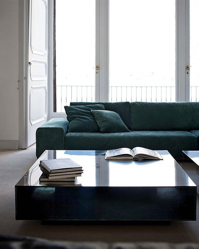 Tavolini da salotto mondo convenienza tutte le offerte - Tavolini salotto amazon ...