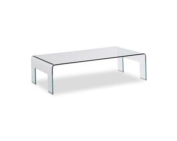 Tavolino Real