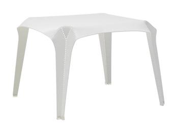 Tavolino NOM