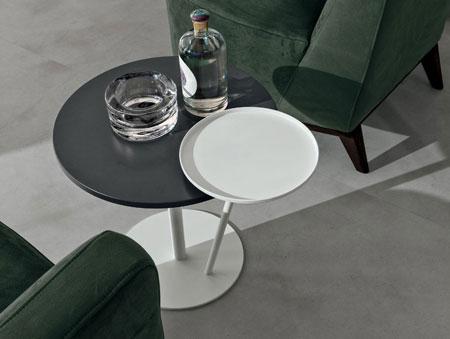 Tavolino Eclisse