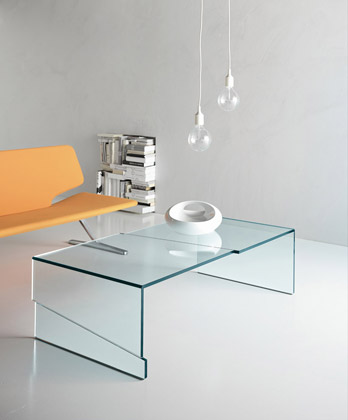 Small table Strappo