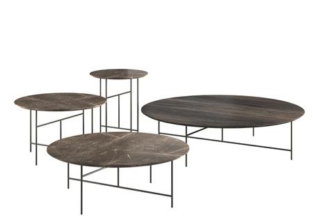 Petite table Sen