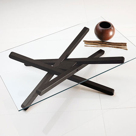 Small Table Shangai