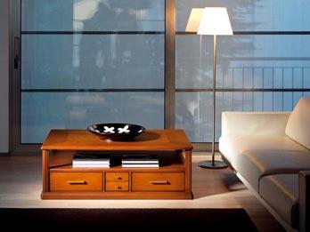 Tavolino Phobos