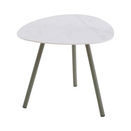 Petite table Terramare
