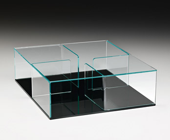Small table Quadra