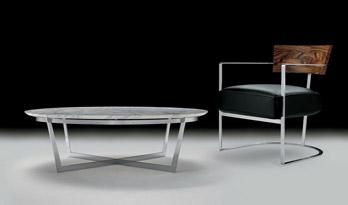 Small table Vito